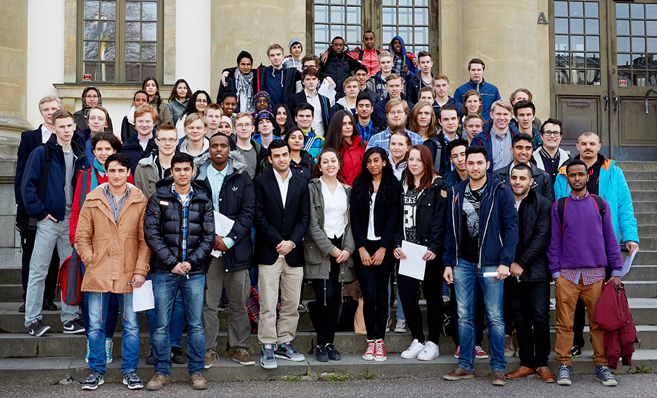 youthparliament