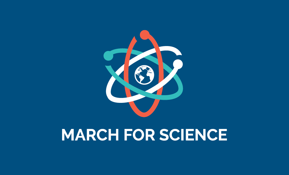 how can science make the world a better place